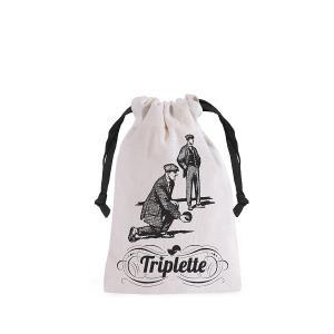 Les Jouets Libres - TRI004 - Jeux de billes , Triplette (315252)
