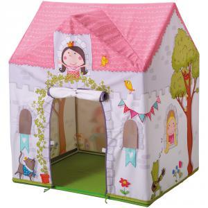 Haba - 7384 - Tente de jeu Princesse Rosalina (315318)