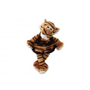 Bukowski - 1304115 - Peluche Little Tiger W/O Trousers 18 cm (316788)