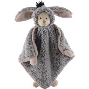 Bukowski - 1379373 - Doudou Ziggy Donkey 30 cm (316842)
