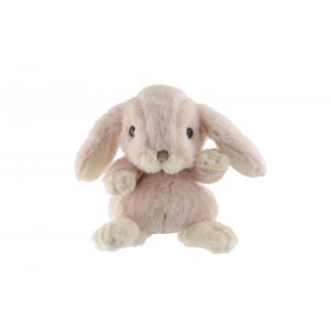 Bukowski - 1379229 - Peluche Kanini Pale Pink 15 cm (316936)