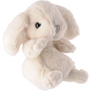 Bukowski - 1379205 - Peluche Kanini White 15 cm (316946)