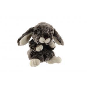 Bukowski - 1379267 - Peluche Baby Gustavus 15 cm (316962)