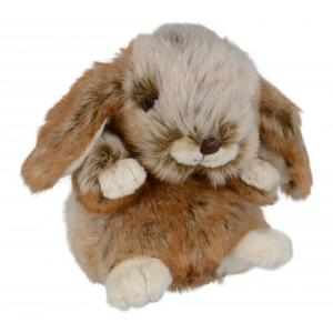 Bukowski - 1384797 - Peluche Baby Graham 15 cm (317312)