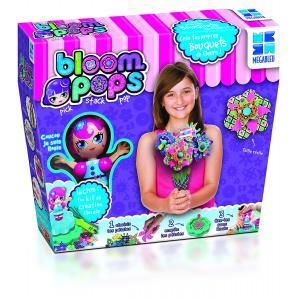 Megableu editions - 678251 - Bouquets de fleurs (321142)