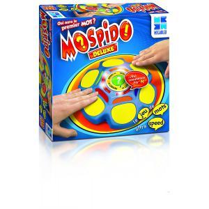 Megableu editions - 678095 - Mospido De Luxe (321168)