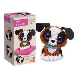 Orb factory - ORB73695 - My Design Puppy 3D (321318)