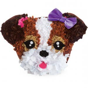 Orb factory - ORB75385 - My Design Puppy Pillow (321330)