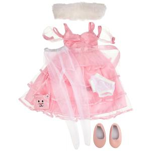 Kidz 'n' Cats - Y10042 - Tenue de princesse (321950)