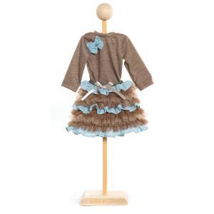 Kidz 'n' Cats - Y10037 - Tenue pour poupée Arielle (321960)