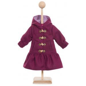 Kidz 'n' Cats - Y10031 - Manteau pour poupée (321972)
