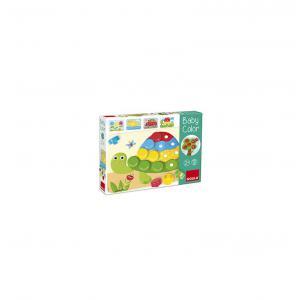 Goula - 53140 - Baby Color bois (325746)