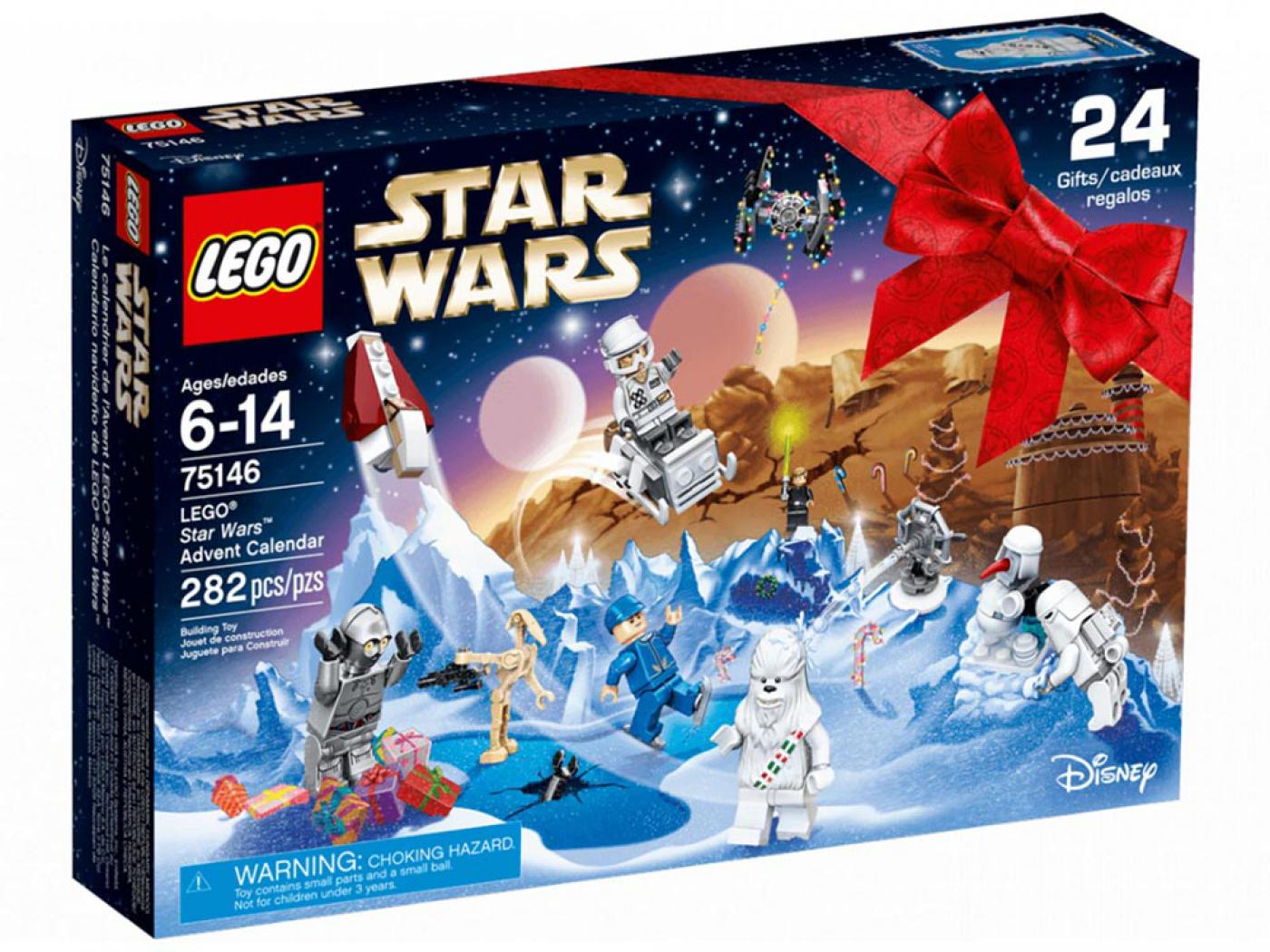 LEGO Star Wars II: The Original Trilogy is a video game released by LucasArts on September 12, , based on the Star Wars-themed toy line by the LEGO Group, and the sequel to the highly successful LEGO Star Wars: The Video Game. The game was released concurrently with the highly-anticipated.