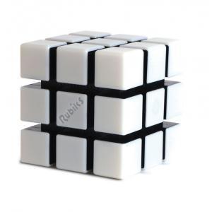 Goliath - 72146.006 - Jeux d'ambiance, Rubiks Spark (326100)