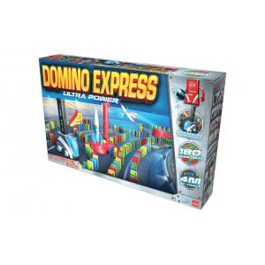 Goliath - 81009.004 - Domino Express Ultra Power (326120)