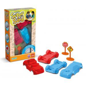 Goliath - 83241.012 - Cars (326198)