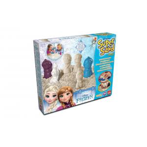 Goliath - 83224.006 - Super Sand Disney Frozen (326202)