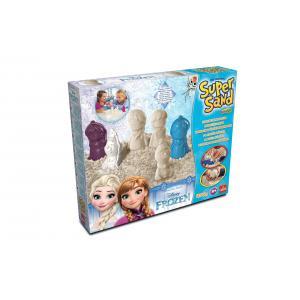 Goliath - 83224.006 - Super Sand Disney Frozen (326202)
