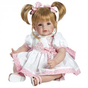 Adora - 2020908 - Poupée blonde tenue d'anniversaire 50 cm (327936)