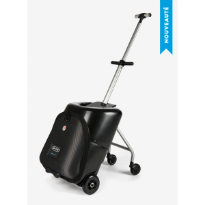 Micro - ML0011 - Valise Lazy Luggage (328172)