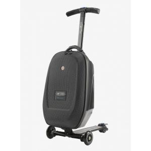 Micro - ML0005 - Trottinette valise Micro Lugagge 2 (328178)
