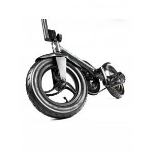 Micro - CB0002 - Le Pedalflow allie fitness & mobilité (328188)