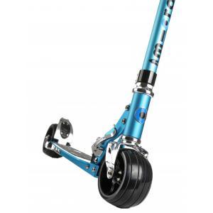 Micro - SA0143 - Trottinette2 roues sportive (328218)