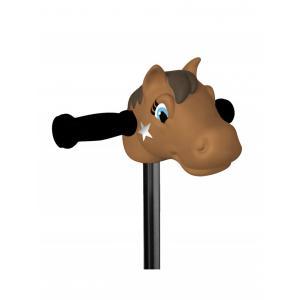 Micro - 10203 - Tête de poney pourtrottinette (328246)