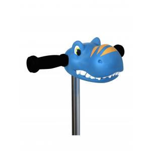 Micro - 10101 - Tête de dinosaure pourtrottinette (328254)