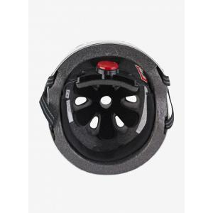 Micro - AC4569 - Accessoire lumière pour casque Micro (328316)