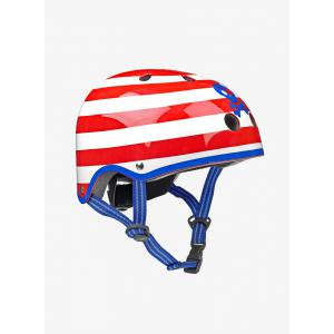 Micro - AC2043 - Casque - Pirate - Taille M (328334)