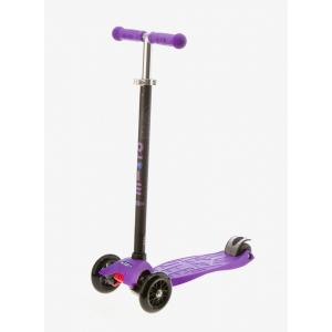 Micro - MM0019 - Trottinettes enfants Maxi - Violet (328438)