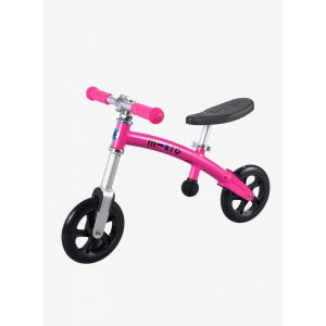 Micro - GB0011 - Trottinettes enfants G-Bike - Rose (328450)