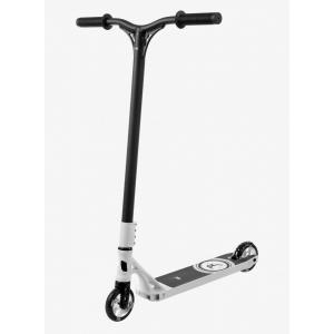Micro - SA0089 - Trottinettes Ado/Adulte MX BenJ Edition - Noir / Blanc (328562)