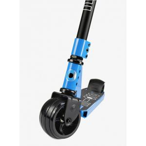 Micro - SA0146 - Trottinette freestyle MX Free Ride Street (328574)