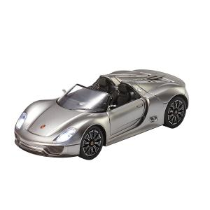 Revell - 24653 - Porsche 918 Spyder 1:24 skill 1 (329676)