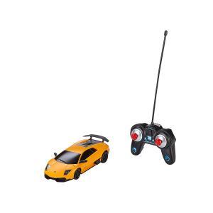 Revell - 24650 - RC Lamborghini 1:24 skill 1 (329682)