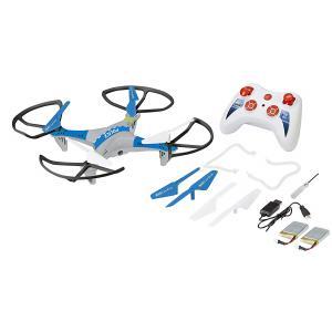 Revell - 23939 - Quadcopter POLICE (329730)