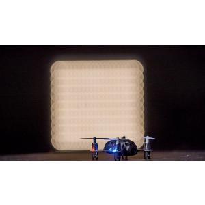 Revell - 23923 - Quadrocoptère NANO QUAD CAM skill 4 (329738)