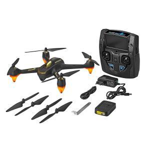Revell - 23899 - Drone quadricoptère GPS Navigator Revell Control (329760)