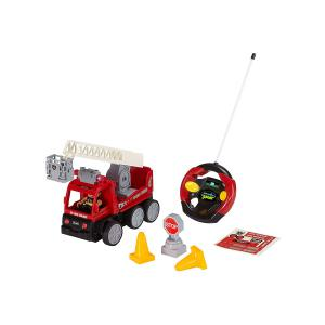 Revell - 23001 - Junior Feuerwehr (329776)