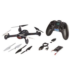 Revell - 23887 - Gps Quadrocoptère Pulse (330034)