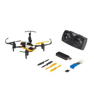 Revell - 23907 - Quadrocoptère Spot 2.0 (330036)