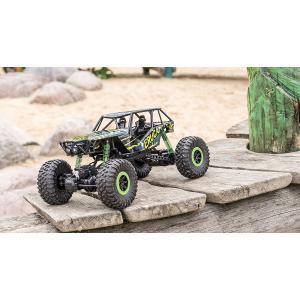 Revell - 24490 - Crawler Eruca (330040)