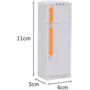 Djeco - DJ07833 - Maisons de poupées -  Cuisine compacte (330172)