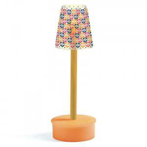Djeco - DJ07831 - Lampe sur pied (330174)