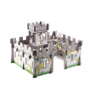 Djeco - DJ07703 - Château médiéval (330246)