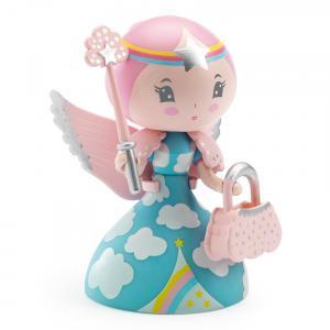Djeco - DJ06772 - Arty Toys - Princesses -  Celesta (330408)