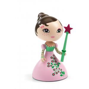 Djeco - DJ06767 - Arty Toys - Princesses -  Andora (330416)