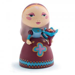 Djeco - DJ06756 - Arty Toys Princesses - Anouchka (330436)